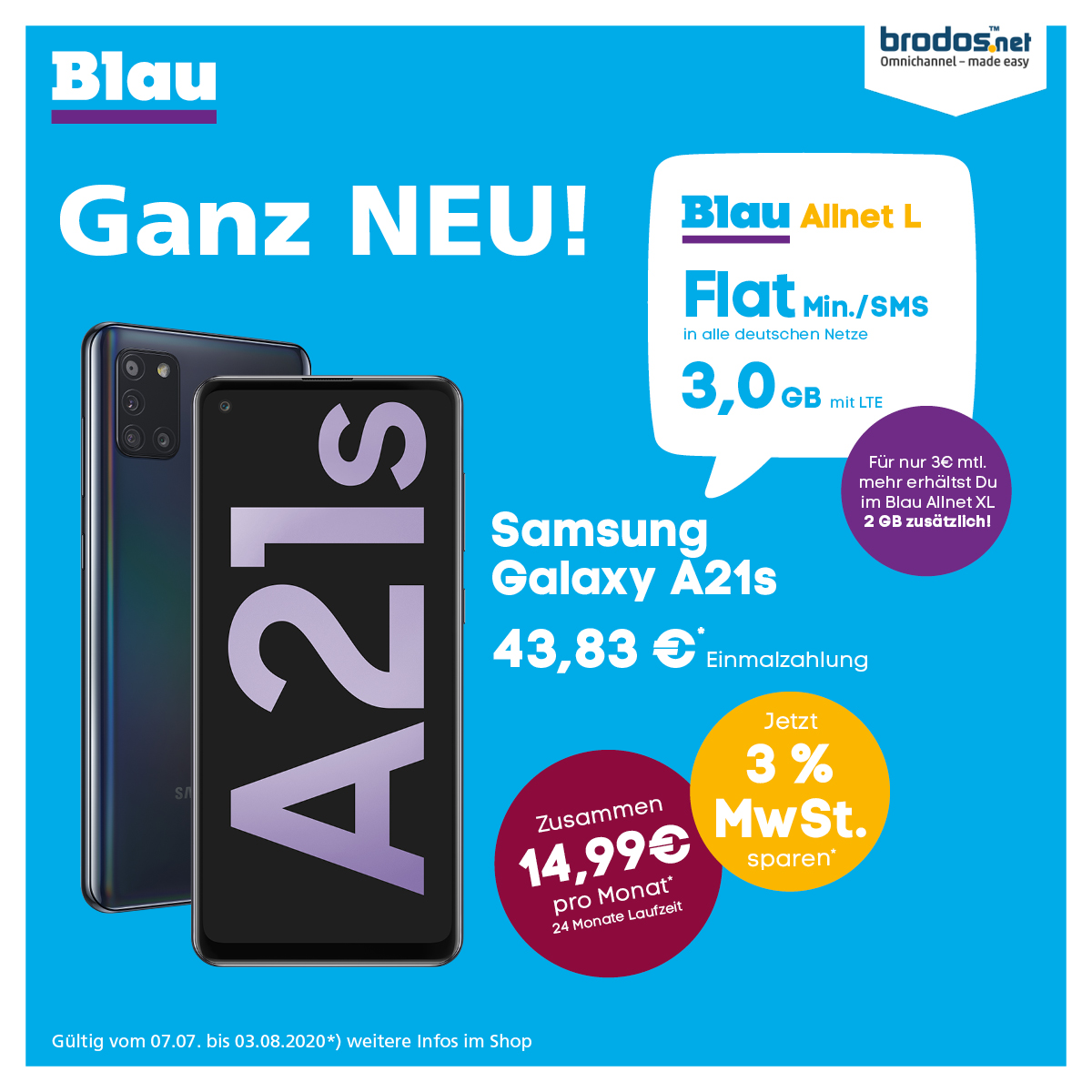 ad-14435_blau_some_teil1