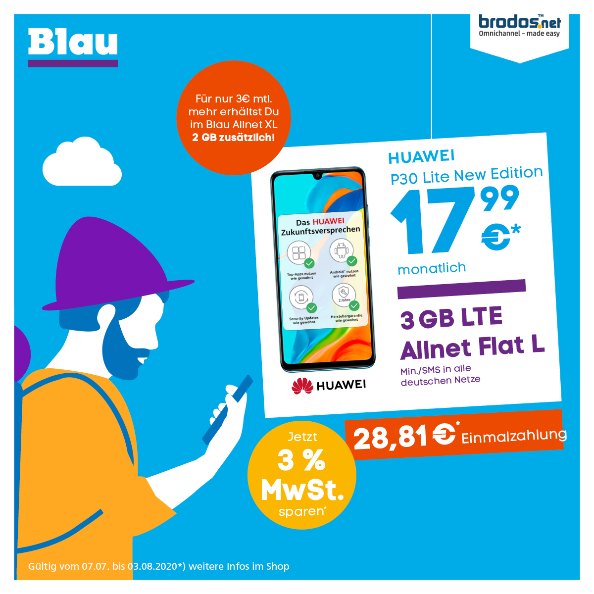 ad-14435_blau_some_teil13