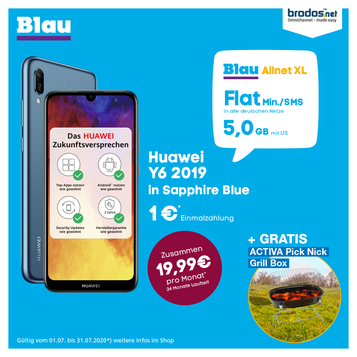 ad-14435_blau_some_teil14